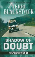 Cover image for Shadow of doubt