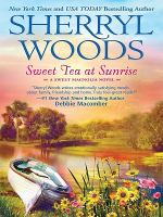 Cover image for Sweet tea at sunrise