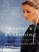 Cover image for Winter's Awakening