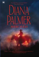 Cover image for Merciless