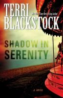 Cover image for Shadow in Serenity