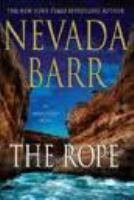 Cover image for The rope