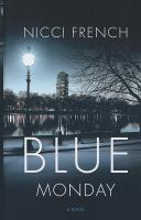 Cover image for Blue Monday