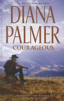 Cover image for Courageous