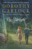 Cover image for By starlight