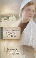 Cover image for Following your heart