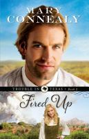 Cover image for Fired up