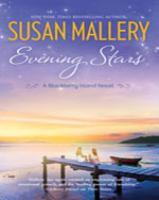 Cover image for Evening stars : a Blackberry Island novel