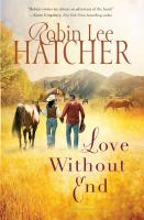 Cover image for Love without end