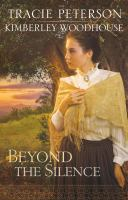 Cover image for Beyond the silence