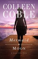 Cover image for Mermaid moon : a Sunset Cove novel