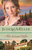 Cover image for The artisan's wife