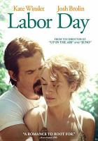 Cover image for Labor Day
