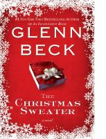 Cover image for The Christmas sweater