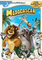 Cover image for Madagascar