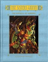 Cover image for The Sisters Grimm. [Book nine], The council of mirrors
