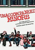 Cover image for Unaccompanied minors