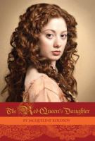 Cover image for The red queen's daughter