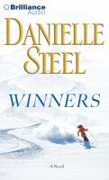 Cover image for Winners