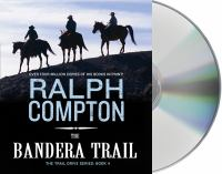 Cover image for The Bandera Trail