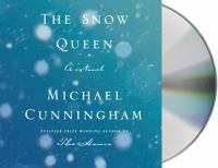 Cover image for The snow queen a novel