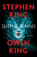 Cover image for Sleeping beauties