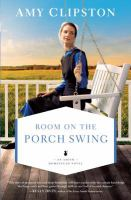 Cover image for Room on the porch swing