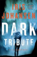 Cover image for Dark tribute