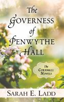 Cover image for The governess of Penwythe Hall