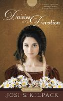 Cover image for Daisies and devotion