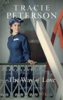 Cover image for The way of love