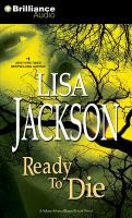 Cover image for Ready to die