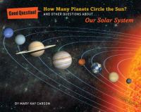 Cover image for