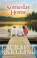 Cover image for Someday home : a novel