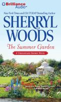 Cover image for The summer garden