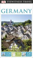 Cover image for Germany