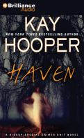 Cover image for Haven