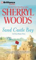 Cover image for Sand Castle Bay