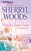 Cover image for Wind Chime Point