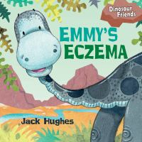 Cover image for Emmy's eczema