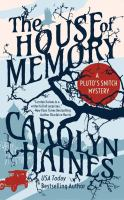 Cover image for The house of memory