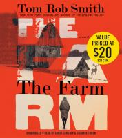 Cover image for The farm