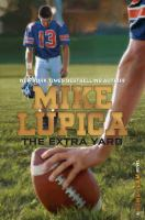 Cover image for The extra yard