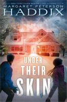 Cover image for Under their skin