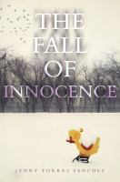 Cover image for The fall of innocence