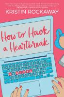 Cover image for How to hack a heartbreak
