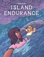 Cover image for Island endurance