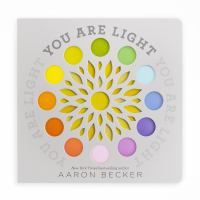 Cover image for You are light