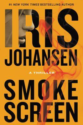 Cover image for Smokescreen