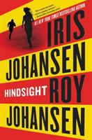 Cover image for Hindsight